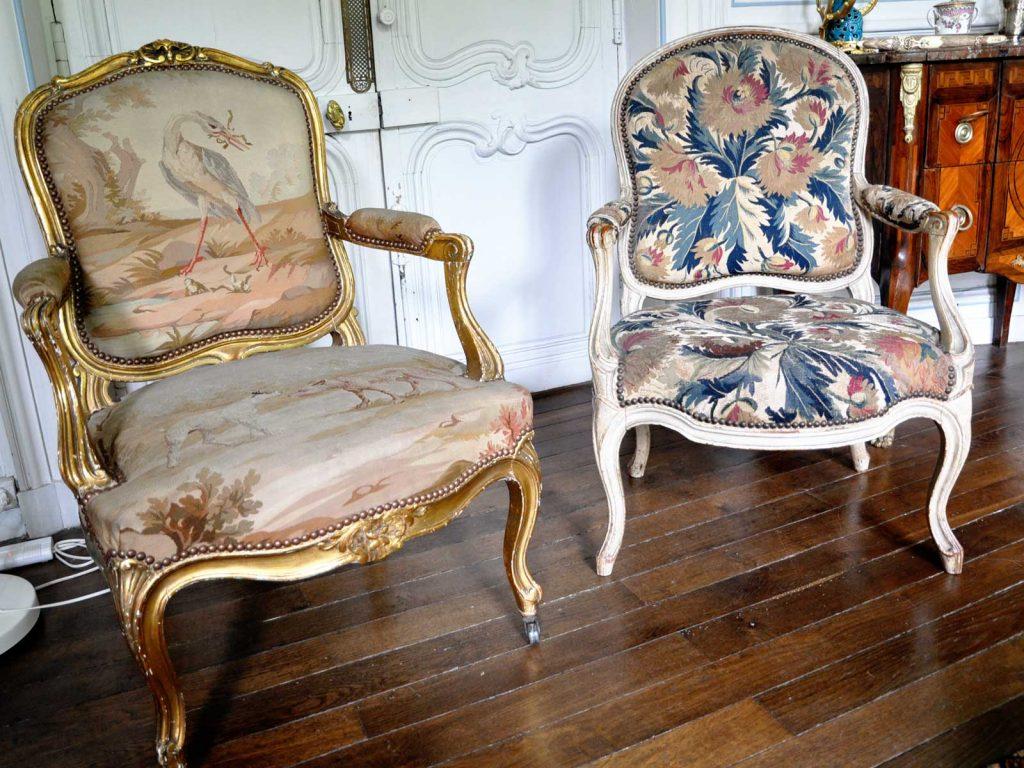 vente achat expertise d antiquit s caen pr s de bayeux et lisieux. Black Bedroom Furniture Sets. Home Design Ideas